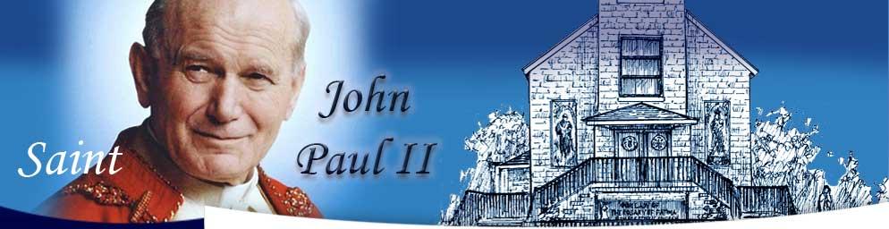 JohnPaul_II_Perth_Amboy